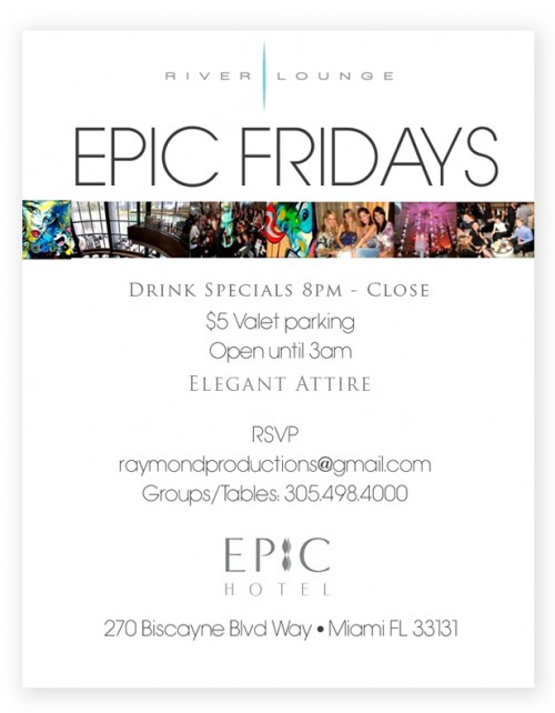 flyer-epic-friday