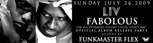 funkmaster_