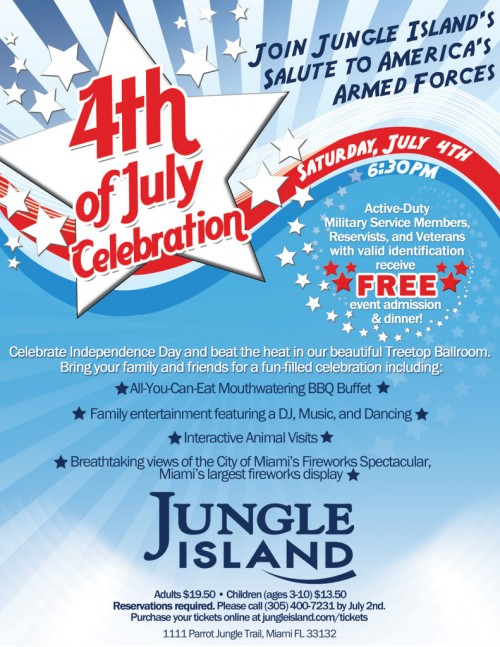 general-4th-of-july-flyer