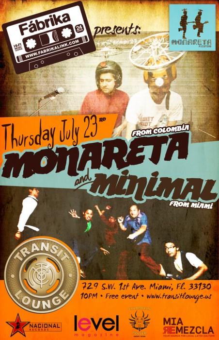 monareta_miami_poster