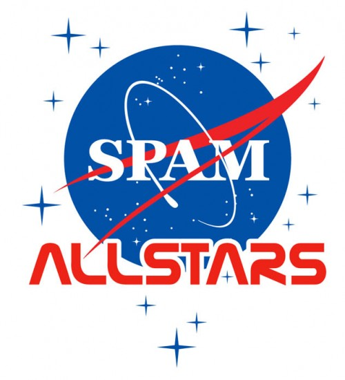 spam_space_t