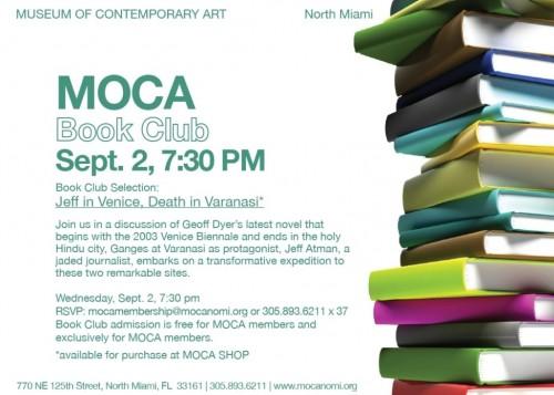 MOCA_bookclub_JeffinVenice-2