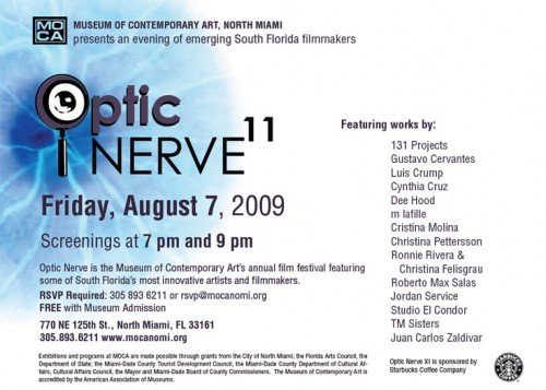 OpticNerve09