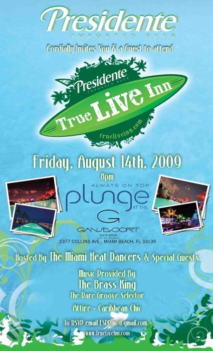 Presidente_Miami_Email2