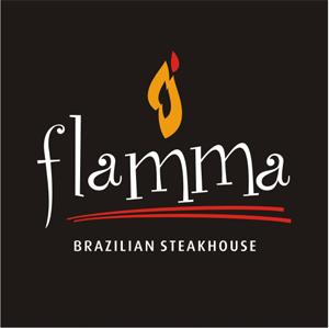 flamma_300px