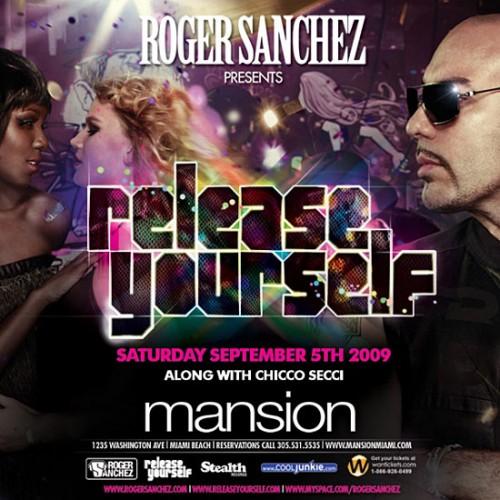 mansion-0905