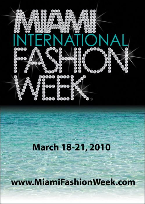 miami_international_fashion_week