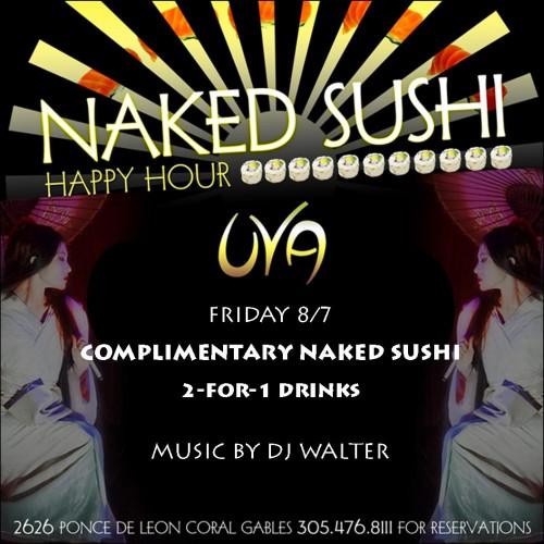 sushi_flyer