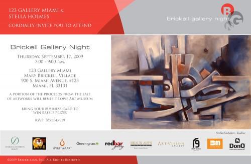 BGN_Sept_09_evite