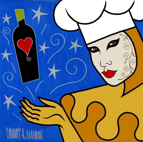 Chef-Vin-et-Magic-Au-Cirque