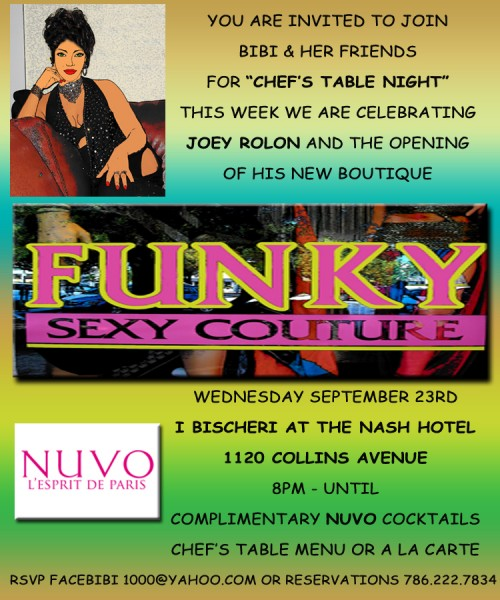 Funky-Sexy-Invite