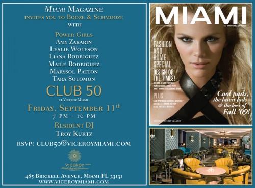 Miami-Magazine