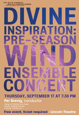 Sept17 poster