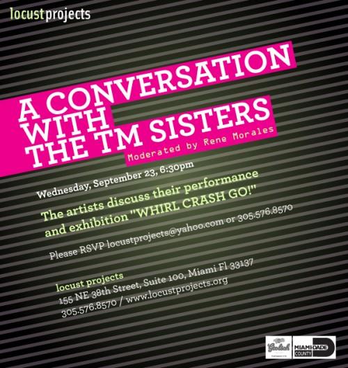 TM-Sister-Talk-Email_2