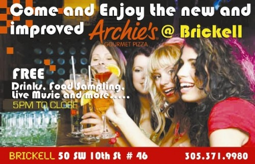 archies_final