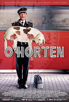 ohorten