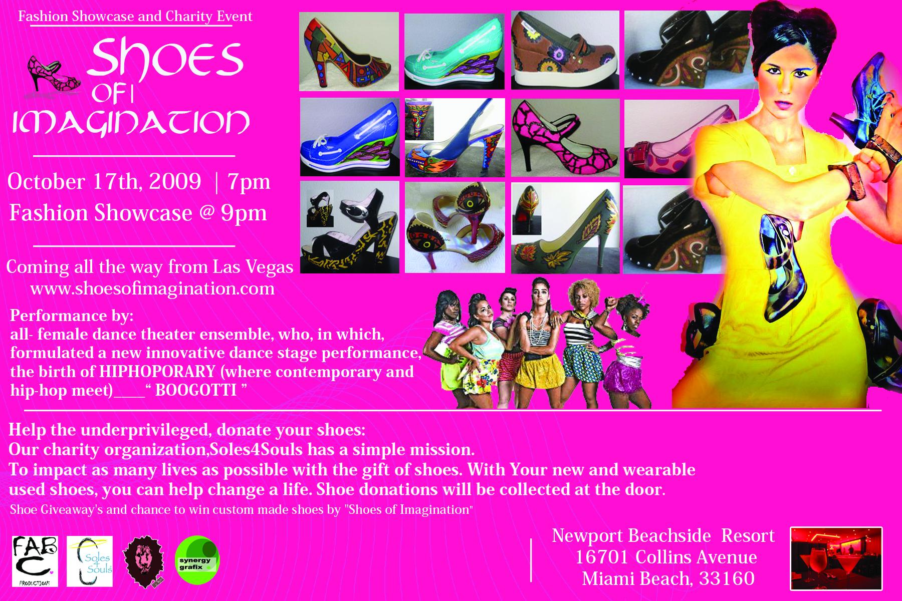 shoe fab c back copy