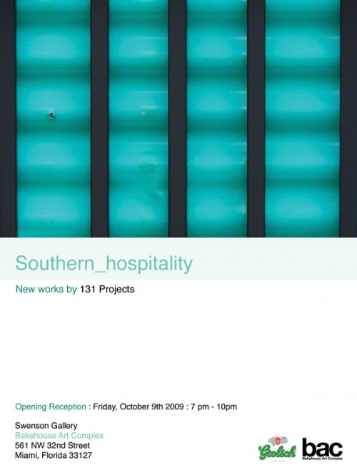 southern-hospitality-web