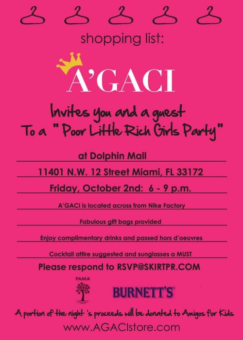 AGACI-pink-invite-Miami1 copy