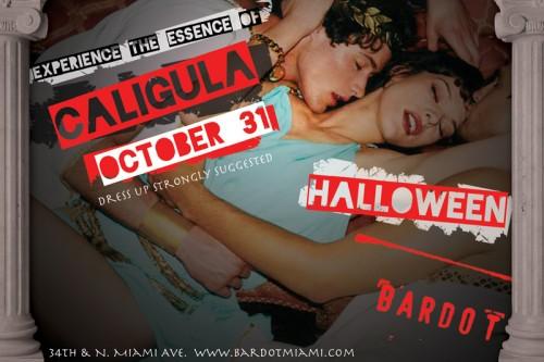 Bardot_Halloween-6
