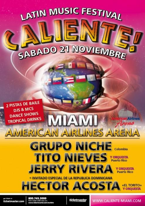 CALIENTE-Miami-Flyer-A421-Nov-JPEG