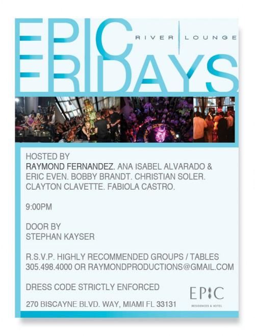 Epic-Fridays_9-30