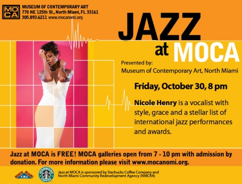 JazzatMOCA_NicoleHenry