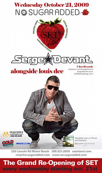 NSA_SET_Serge_Devant1