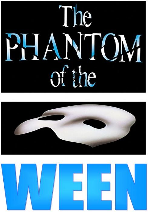 Phantom_of_the_ween