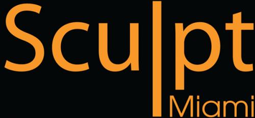 Sculpt - Miami