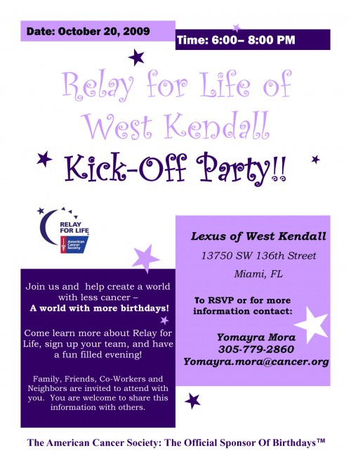 WK- KO_Invitation copy