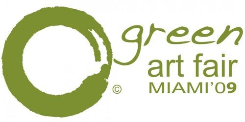 greenartfair