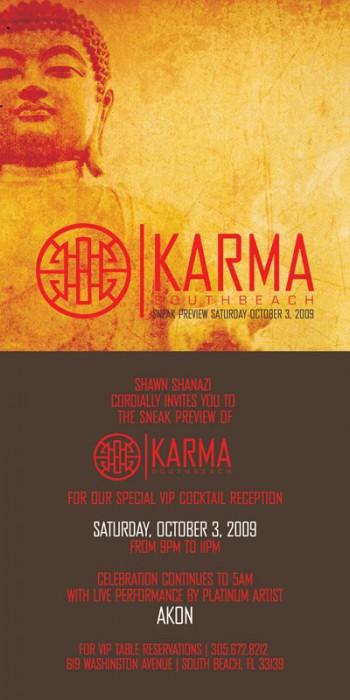 karma-1003