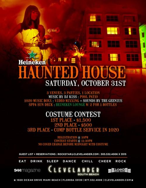 miami944_hauntedhouseEVITE1