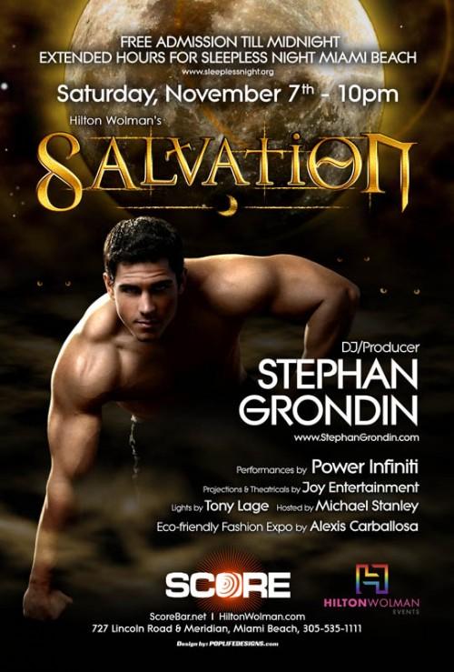 salvation-11-07-09-copy