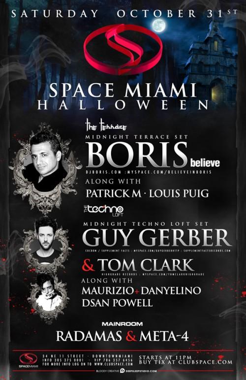 space_halloweenrevised
