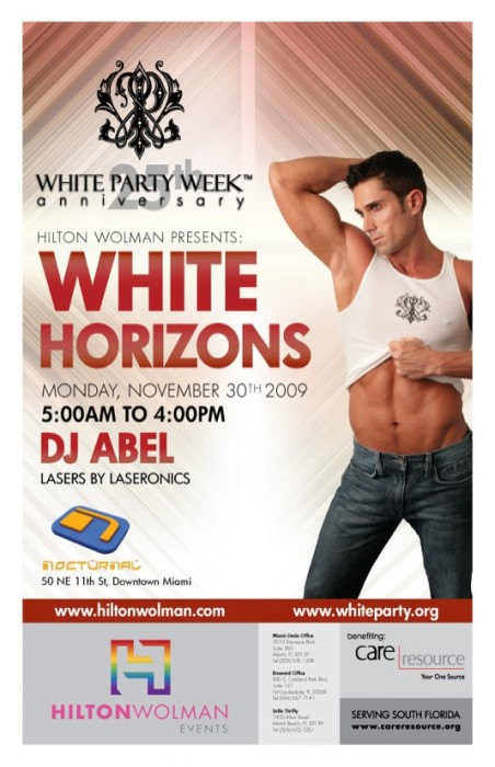 white_horizons_poster10-13-09