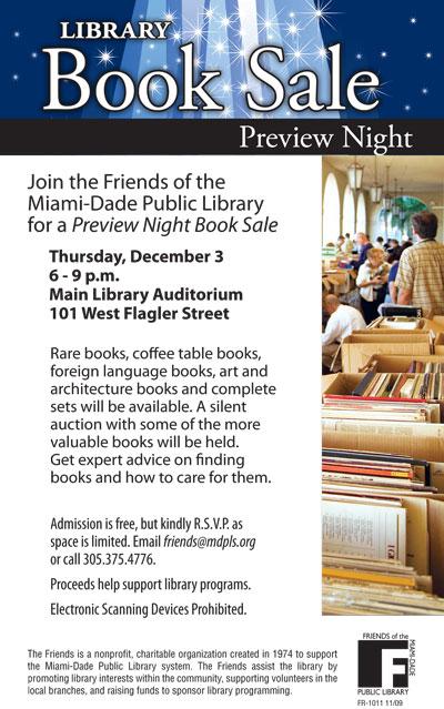 Book-Sale-Preview-Night-F