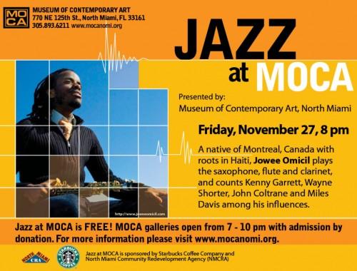 JazzatMOCA_JoweeOmicil