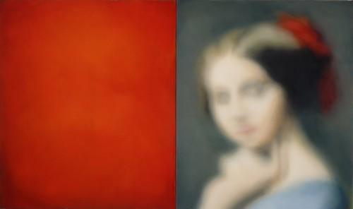 Jeff Muhs, 'The Ressurection of Louise de Brolgie' 45