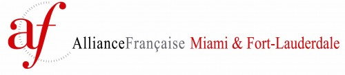 Miami Logo2