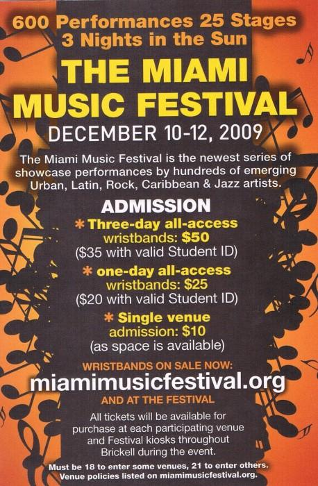 Miamimusicfest