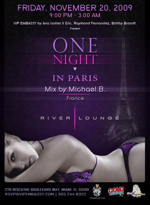 OneNightParis_-_E-Flyer