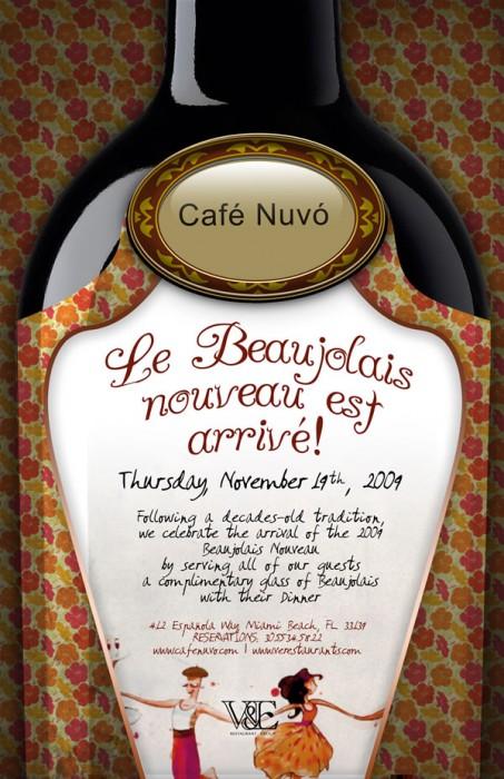 cafenuvo-beaujolais-nouveau-11x17-2-prev