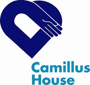 camillus_logo
