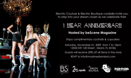 electric couture 1 year party copy