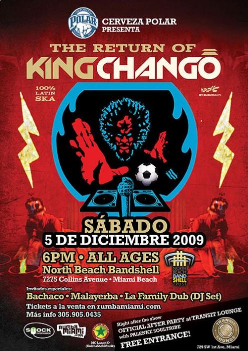 king_chango_500