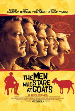 men-who-stare-poster