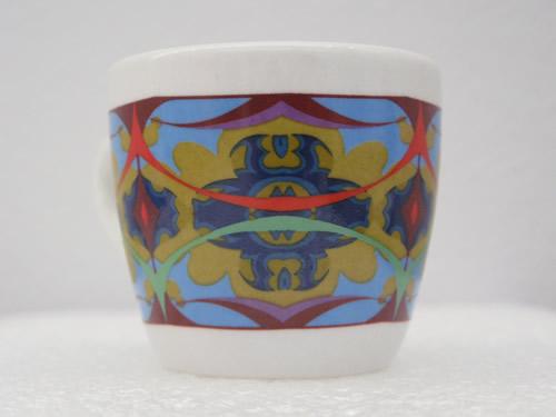 Bustelo Cups 005b