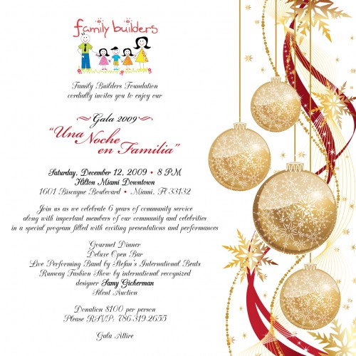 Family-Builders-Gala-Invitation-ENG